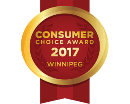 cca2017-winnipeg_awords