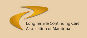 Care_association_of_Manitoba